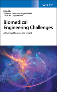 Wiley aiche biomedical engineering challenges a chemical engineering insight fandeluxe Images
