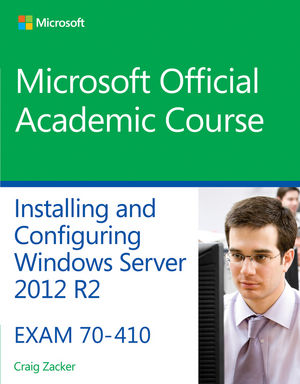 Cybersecurity reference architecture microsoft virtual academy.