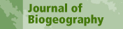 Journal of Biogeography