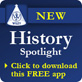 New History Spotlight | Click to Download this FREE app