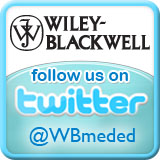 Follow us on Twitter@WBmeded